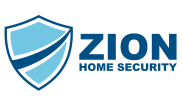 Zion Home Security.